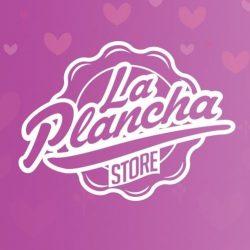 La Plancha Store