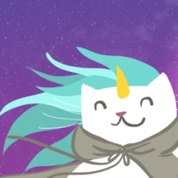 Gato de Nube